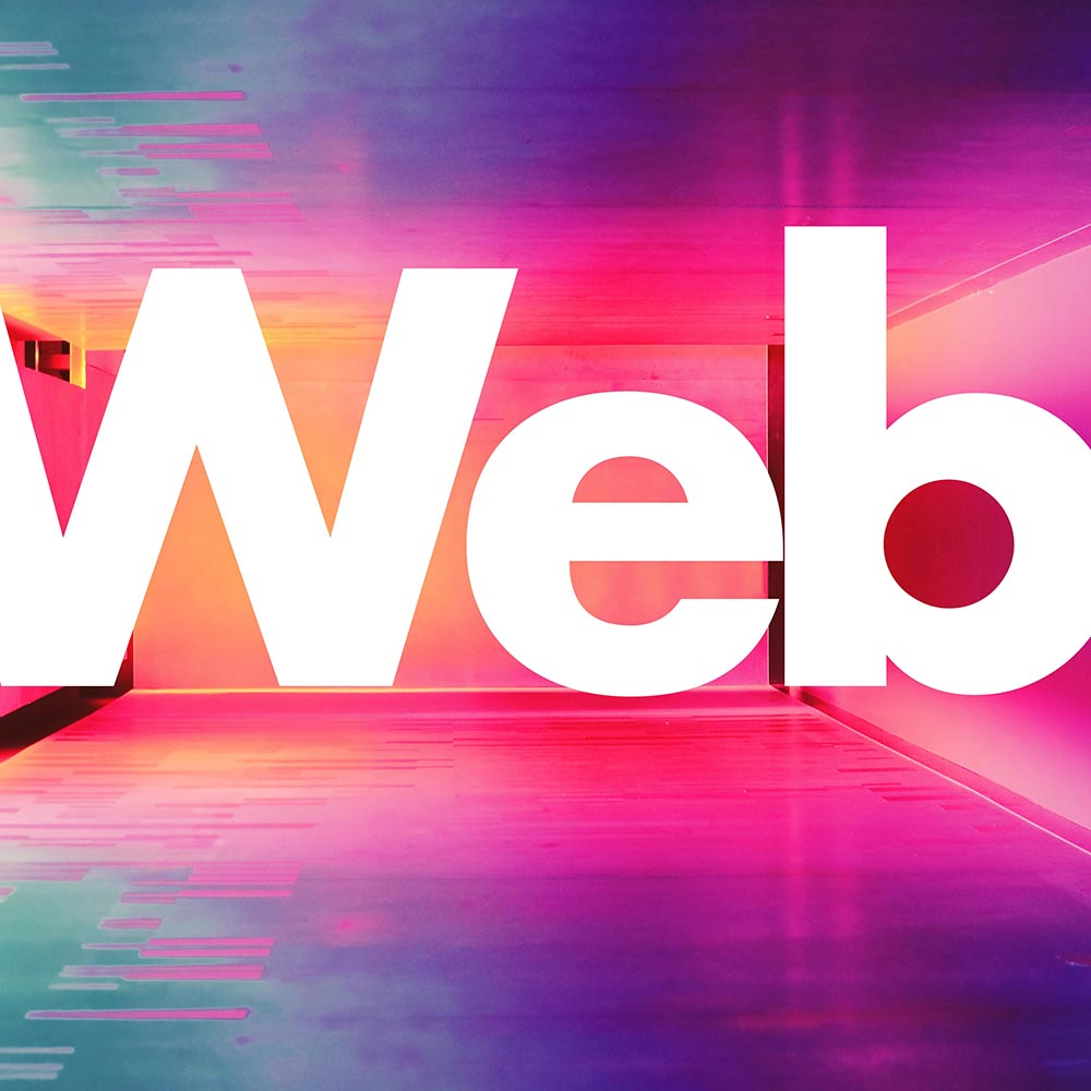 Diseñador web madrid